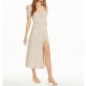 NWT | Danielle Bernstein for Macy's | Maxi Dress